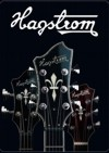 Welcome to Hagstrom - Hagstrom Guitar Catalog