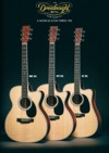 Martin Catalogs - Guitar Catalogue from Martin